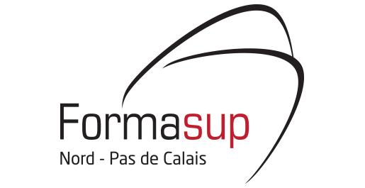 LogoFormasupHomePage