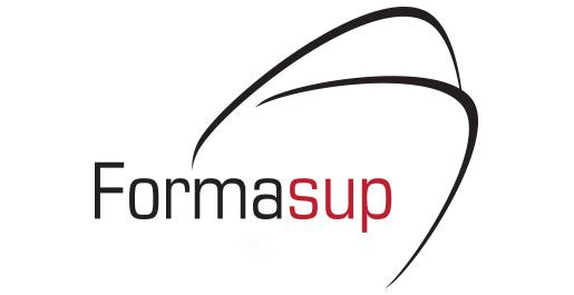 LogoFormasupHomePage2