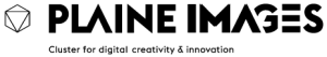 PlaineImage-logo