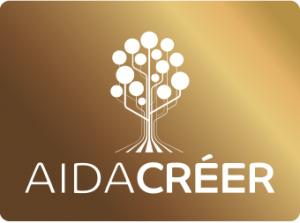 aidacreer-logo