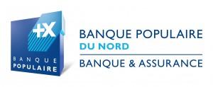 banquepopulaire-logo